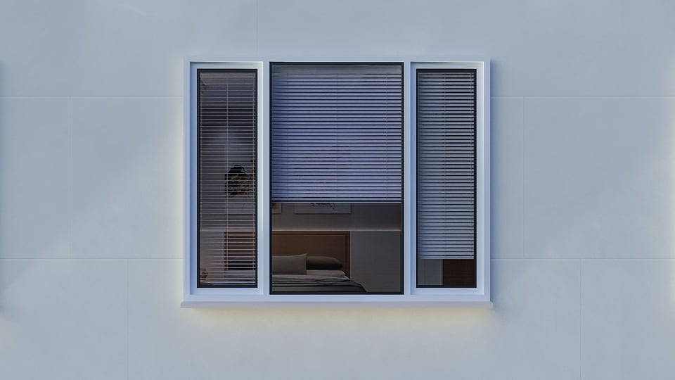 Top Tips for Caring and Maintaining Your Blinds